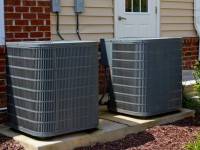 Boston Solar partners with Sandri Energy to offer solar to new HVAC customers