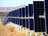 DuraTrack goes down under: Array Technologies to support six new Australian solar projects