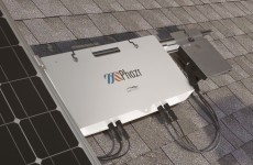 How JLM Energy's Phazr microstorage system helps combat California utility rates
