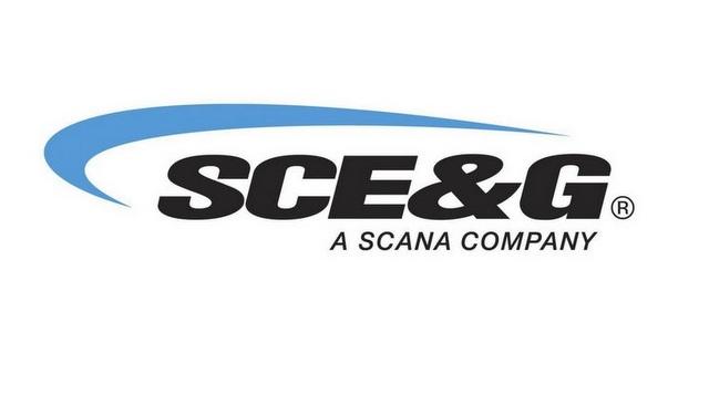 South Carolina energy community solar-001