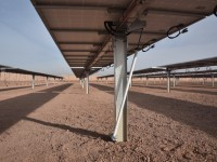 PV Pointer: Why mass-customized solutions win in utility-scale solar
