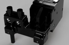 This new solar energy busbar bypass breaker could cut install costs
