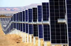 Solar tracking system advancements: What's the impact over the life of a PV plant?