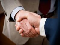 Arion Energy acquires top Colorado solar EPC contractor