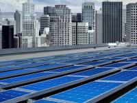 SolRiver Capital launches platform to streamline solar project development