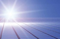 When is the solar-plus-storage era going to get here?
