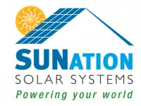 SUNation Solar to handle all service operations for Level Solar