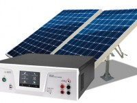 New 4-in-1 solar module safety analyzer released by Extech