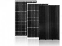 Itek Energy cuts ribbon on new solar module manufacturing facility in Washington