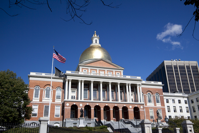 massachusetts solar storage goals