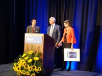 Intersolar opens with talk of DER integration strategies, system innovations
