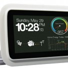 Chilicon Power debuting combo solar monitoring, home security unit at SPI