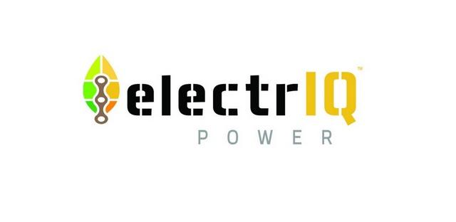 ElectrIQ power