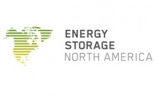 Meet the Energy Storage Innovation and Champion award winners
