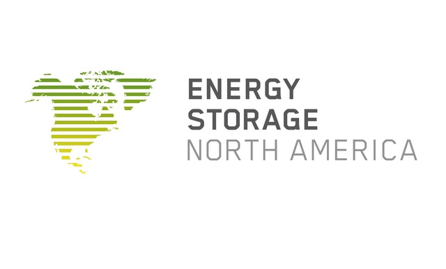 Energy_Storage_international_Logo