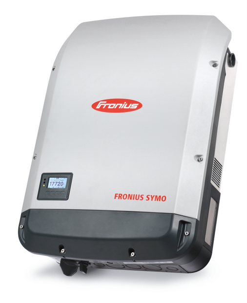 SE_HRPIC_Fronius_Symo_20kW_US (6)