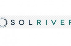 Free PPA Rate Finder tool for solar developers launched by SolRiver Capital