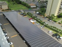 EnSync shares insight on Hawaii solar + storage market