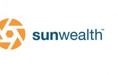Details on how Sunwealth's Solar Impact Fund looks to scale commercial solar