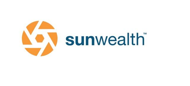 Sunwealth