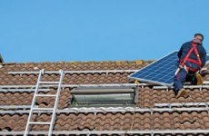 Q&A: Does your solar business have the insurance coverage it needs?