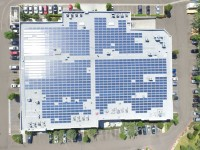 Solving C&I Solar: How boutique financing is growing this underserved solar segment