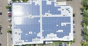 C&I Solar
