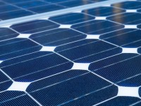 Analyst: 'Anyone' can get into solar module manufacturing