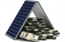 Why sale leasebacks? How this PPA solution gets commercial solar projects financed