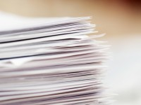 SEIA submits prehearing brief on Suniva petition to ITC — read the summary here