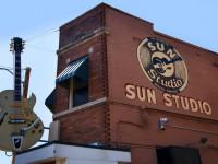 More like 'NO Sun' Studio, amirite?