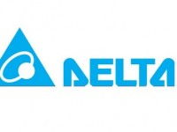 Delta debuts new residential solar inverter, all-in-one energy storage solution