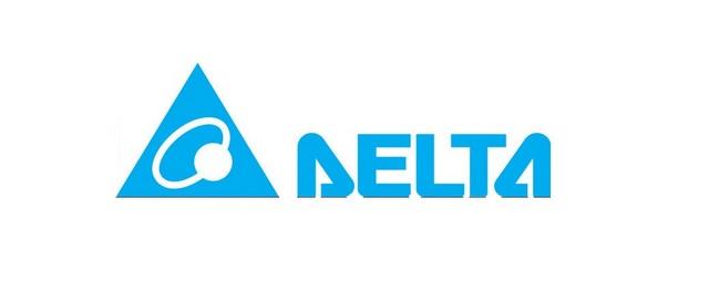 Delta inverters