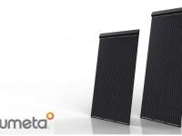 Lumeta Solar launches latest 'zero penetration' solar module at SPI