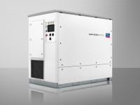 SMA looks to higher power yields with Sunny Central inverter updates