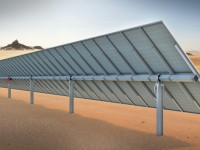 Soltec supplies 13 MW of solar trackers to PV plant in Oregon