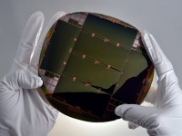 Details on new multijunction solar cell developed by NREL that's ready for commercialization