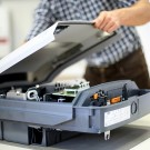 Details on expanded Fronius Solutions Provider program