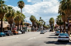 California beefs up consumer protection for PACE financing