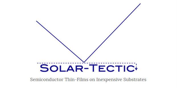 solar-tectic