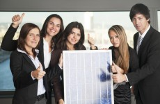 Sun Number: 84 million homes on Zillow show solar potential