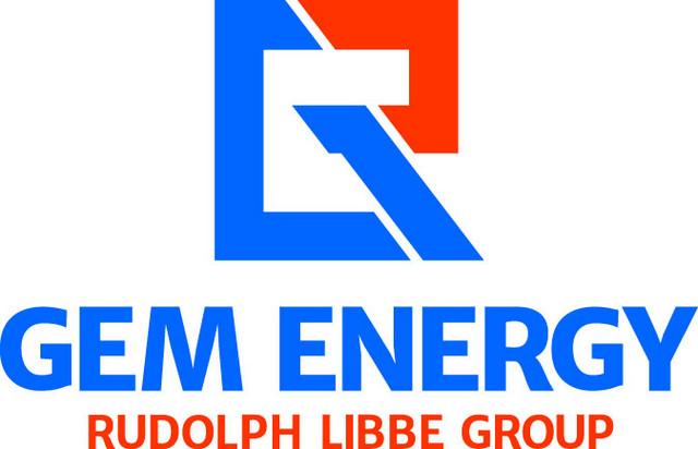 GEM Energy