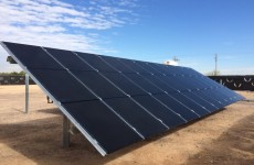 OMCO Solar expands: New hires to drive expansion of fixed-tilt racking system, project management