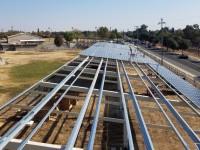 Merced City Schools adding a 1.5-MW solar portfolio via PCI Solar, NextEra Energy