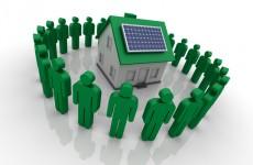 CleanChoice Energy expands community solar division