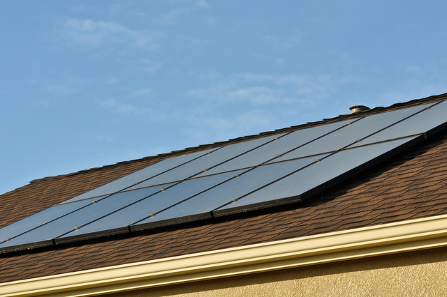solar system performance guarantee