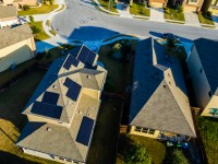 Texas rate case settled — what's the outcome for solar customers?