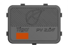 Tigo debuts its most cost-effective rapid shutdown solution yet