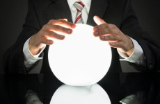 What will solar systems look like in 2020? Fronius makes predictions