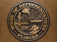 Florida mulls bill to advance more solar plus storage, improve grid resiliency